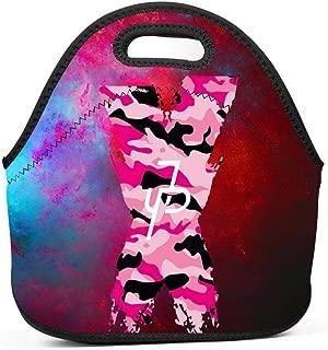 jake paul logo pink