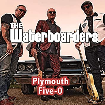 Plymouth Five-0