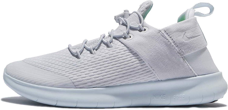 Nike Damen Free Rn Commuter 2017 Premium Laufschuhe