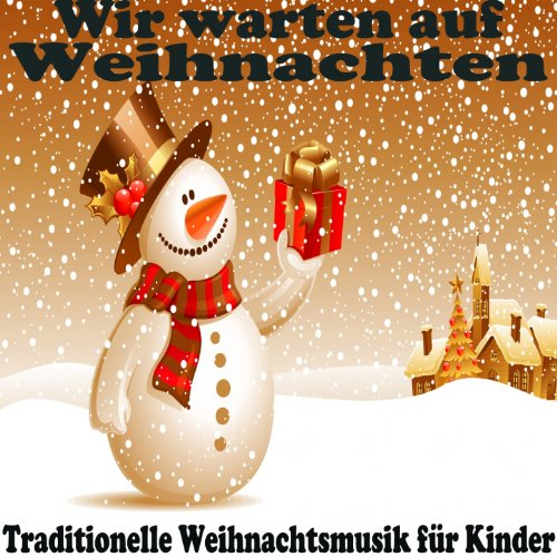 Lobe den Herren (feat. Weihnachtsbäcker) [Weihnachtsbäcker Edit]