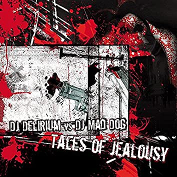 Tales of jealousy