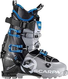 SCARPA Maestrale XT Alpine Touring Boot