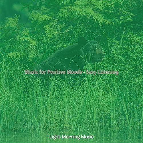 Light Morning Music