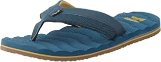 BILLABONG Dunes Impact, Tongs Homme