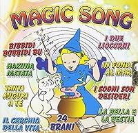Magic Song