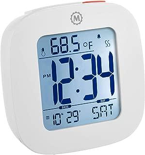 Best wake n shake alarm clock Reviews