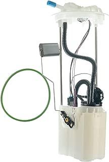 New Fuel Pump /& Sender Assembly For 2011 2012 2013-2015 Ram 2500 V8 5.7L E7275M