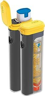 Amazon com: auto injector syringe trimix