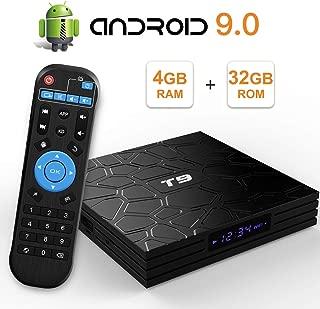 android tv precio
