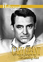 Hollywood Collection - Cary Grant: The Leading Man