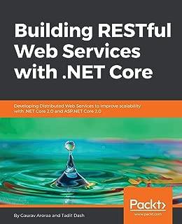 mvc web service