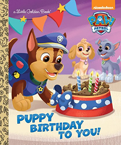 Puppy Dog Pals Puzzle Games Free