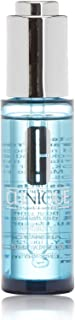 Clinique Turnaround Revitalizing Treatment Oil, 30 ml