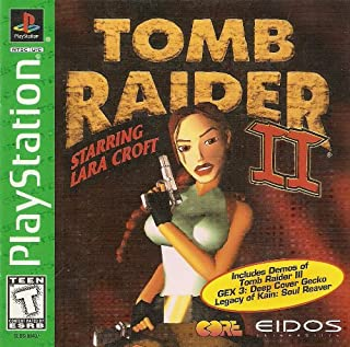 Best tomb raider instructions Reviews