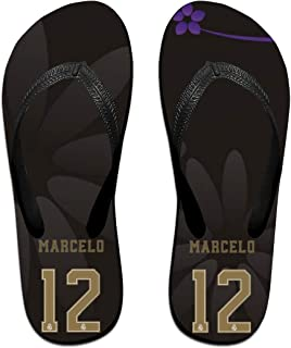 AA+ME Marcelo 12 Comfortable Men Women Summer Beach Sandals Shower Flip-Flops Slippers