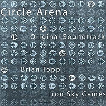 Circle Arena (Original Game Soundtrack)
