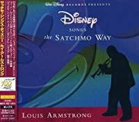 Satchimo Way by Louis Armstrong (2001-07-18)
