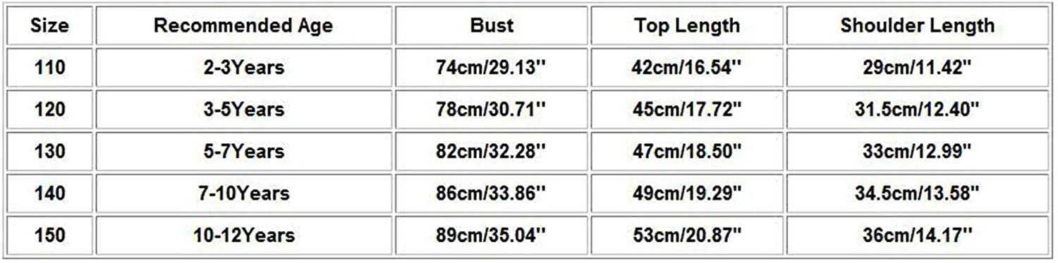 millenniums Unisex Baby Waistcoat Girls Boys Sleeveless Colorful Hooded Gilet Vest Kids Keep Warm Sleeveless Hooded Jacket Coat Cute Windproof Hood Puffer Vest for 2-12Y