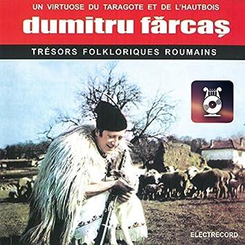 Dumitru Fărcaș-Taragot, Vol. 1