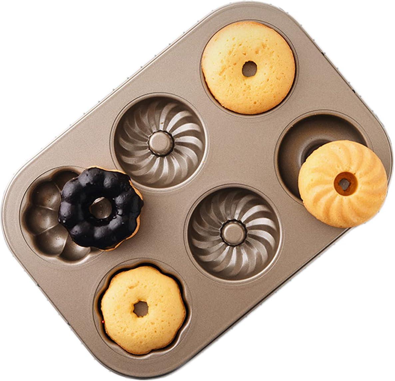 MHUI Baking Pan Max 89% OFF Set Non-Stick Cake Board Rectangular Biscuit Virginia Beach Mall
