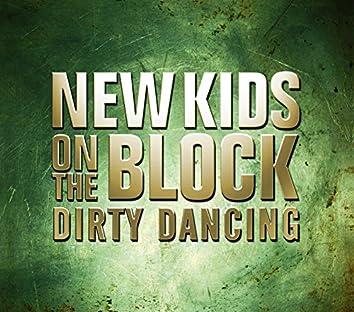 Dirty Dancing (German Version)