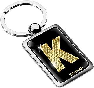 Amazon.es: KTM - Llaveros / Joyería y maquillaje: Juguetes y ...