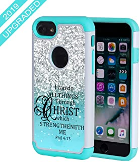 christian iphone 4 cases