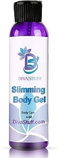 Best cream slimming body Reviews