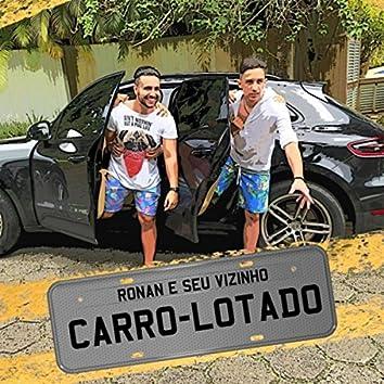 Carro Lotado
