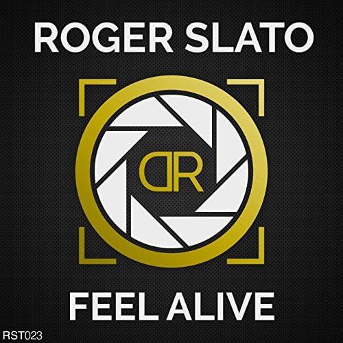 Roger Slato