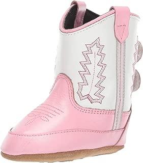 Old West Kids Boots Kids' Poppets (Infant/Toddler)