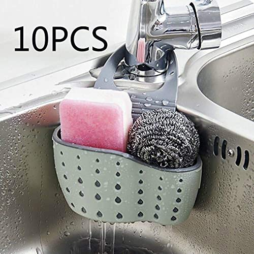 For Kitchen Accessories Amazon Co Uk