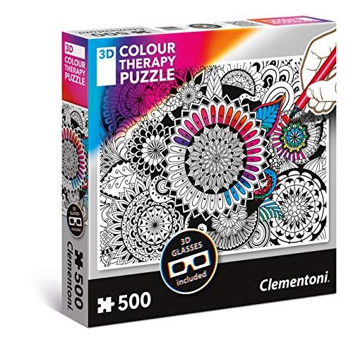 Clementoni 35053