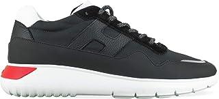 Nouvelles Arrivées 61c45 48f2a Amazon.fr : hogan chaussures homme