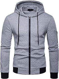 : acelyn Sweats à capuche Sweats : Vêtements
