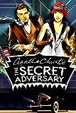 Bargain eBook - The Secret Adversary