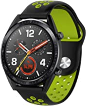 Amazon.es: correa smartwatch 22mm