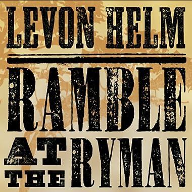 Ramble At The Ryman [2 LP]