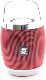 WIRELESS PORTaBLE SPEaKER MRS249T