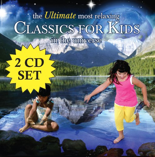 Ultimate Most Relaxing Classics ...