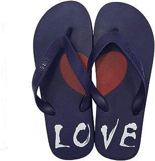 Zapatos Chanclas esAmor Para Amazon 39 Y Sandalias bf76ygY