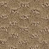 28 oz. Pontoon Boat Carpet - 8' Wide x Various Lengths (Choose Your Color!) (Sand, 8' x 20')