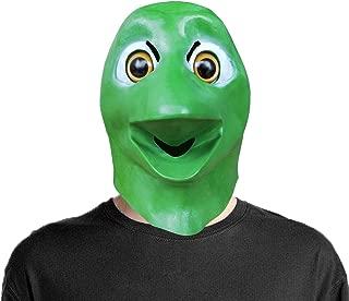 Best green horse mask Reviews