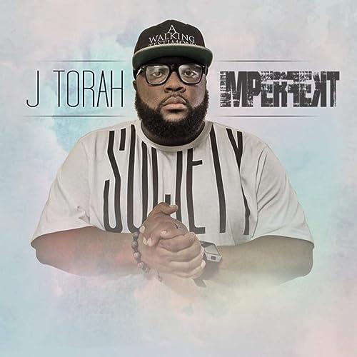 J Torah - Imperfekt (2019)