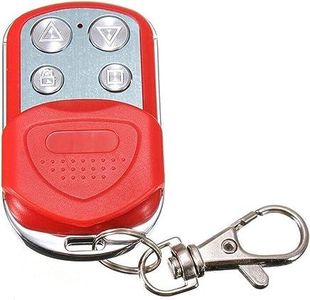 Amazon.es: mando alarma coche
