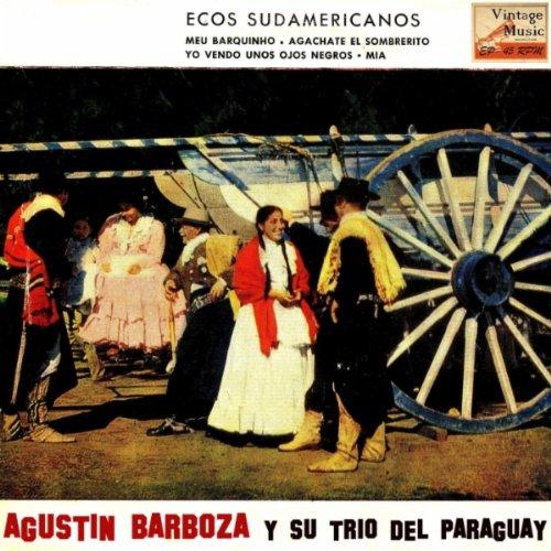 Amazon.com: Agáchate El Sombrerito, Bambuco Colombiano ...