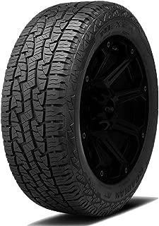 Nexen Roadian AT Pro RA8 All- Season Radial Tire-275/55R20 117T