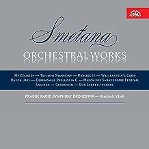 Best czech radio symphony orchestra Reviews