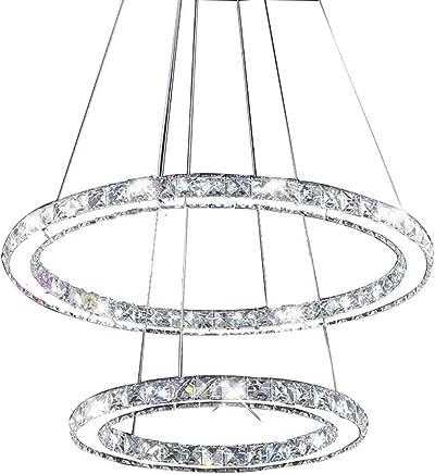 Amazon.es: Jin Dun shop - Iluminación de interior: Iluminación