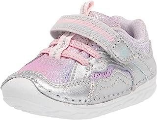 Stride Rite Unisex-Child Soft Motion Kylo Sneaker